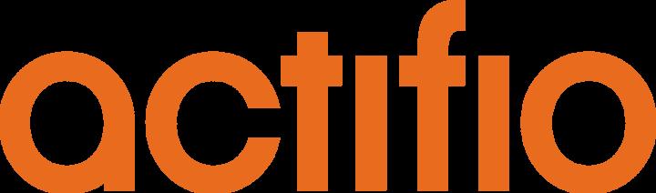 actifio-logo