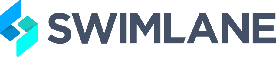 swimlane-logo