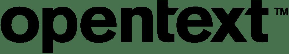 opentext-logo-dark
